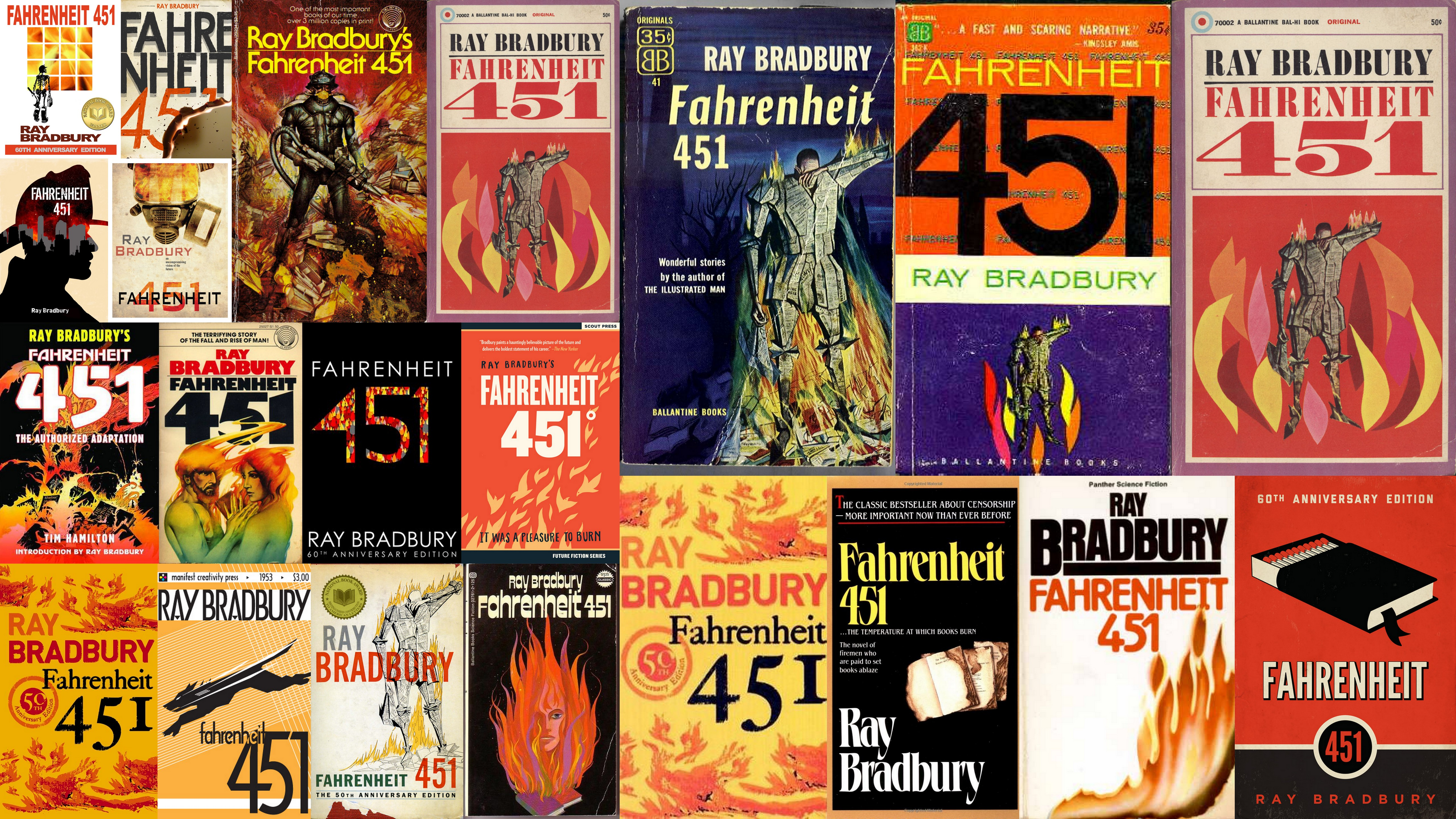 brave new world compared to fahrenheit 451 Las pel culas de bandas juveniles son ya un g nero brave new world vs farenheit 451 en si mismas comparison fahrenheit brave new essay world 451 and high school dropout essay name how to write a long persuasive essay federalist vs anti brave new world vs farenheit 451 federalist essay xml.