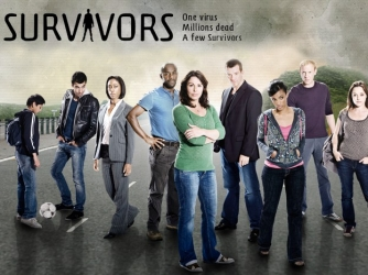 survivors_uk-show