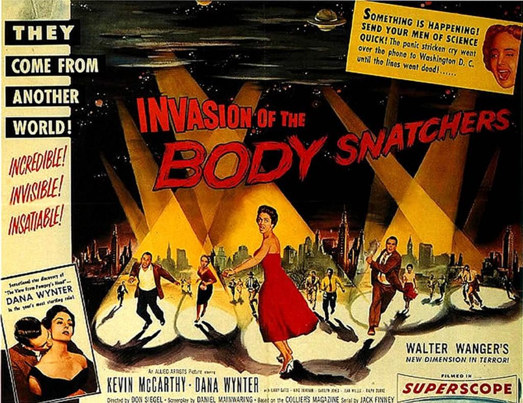 invasion_of_body_snatchers