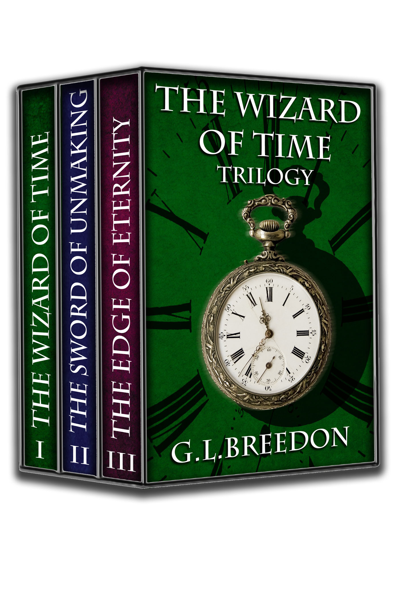 Wizard hd manual ebook array the wizard of time trilogy in one ebook kosmosaic books g l breedon rh kosmosaicbooks fandeluxe Images