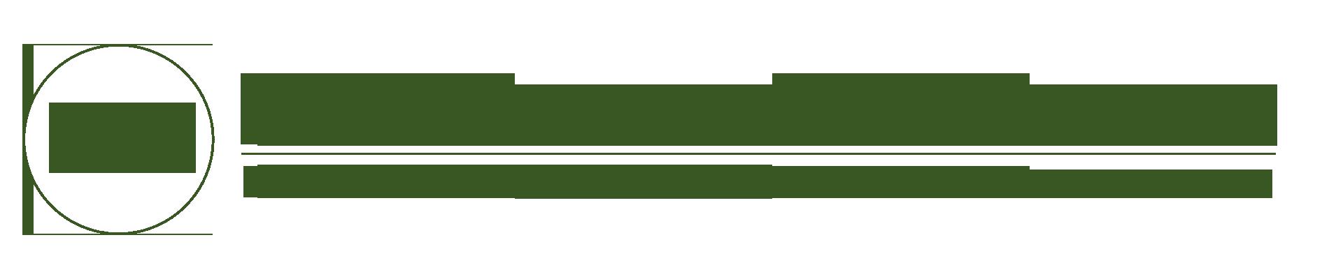 Kosmosaic Books - G.L. Breedon