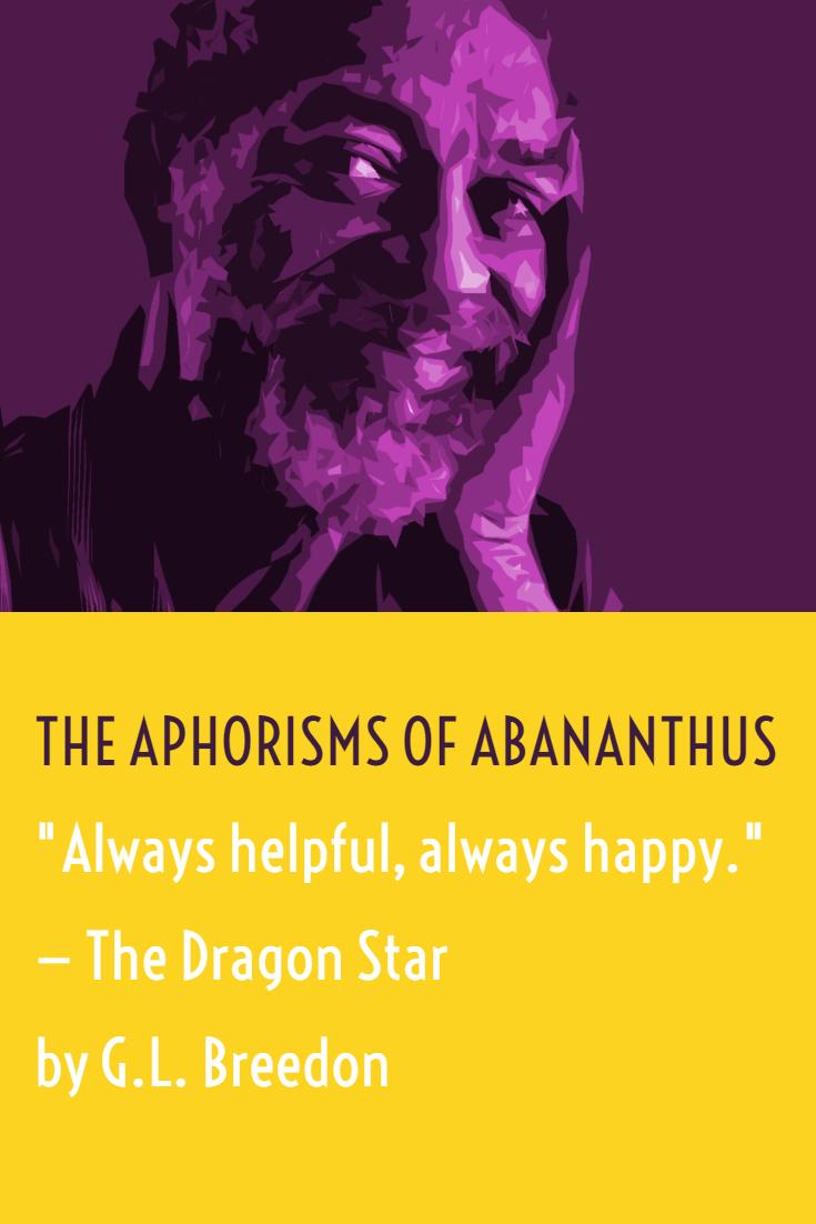 Abananthus Story Splash 4