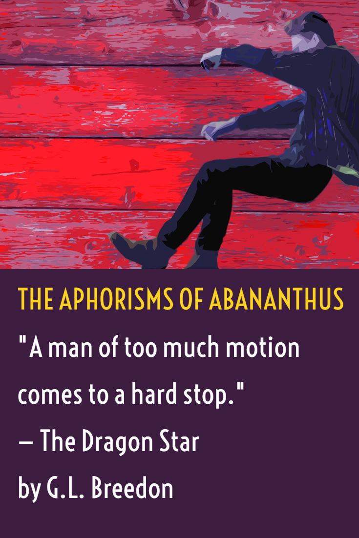 Abananthus Story Splash 3
