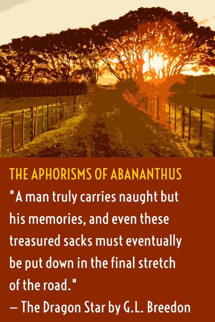 Abananthus Story Splash 5