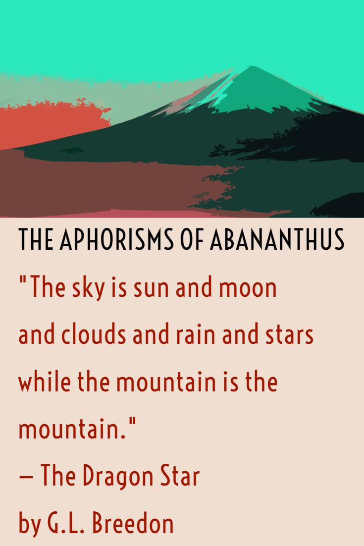 Abananthus Story Splash 2