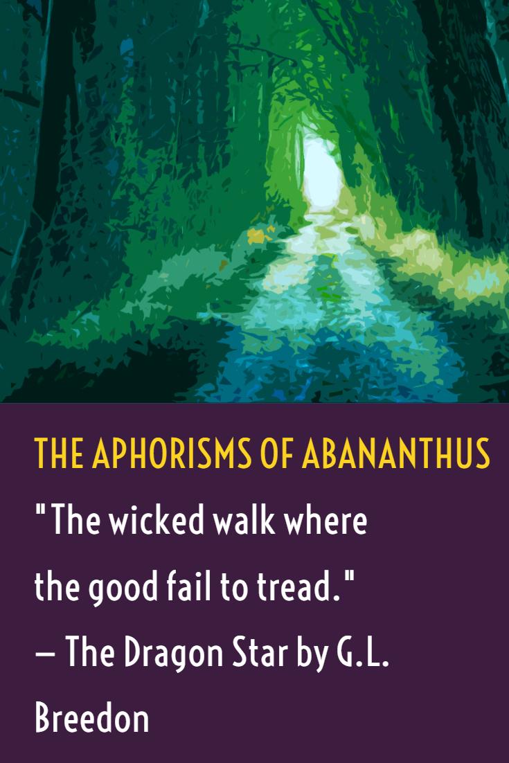 Abananthus Story Splash 1