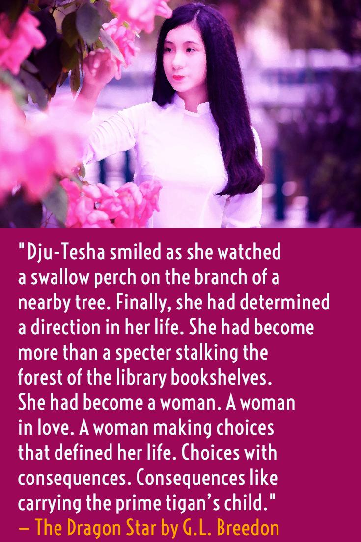 Dju-Tesha - Story Splash 1