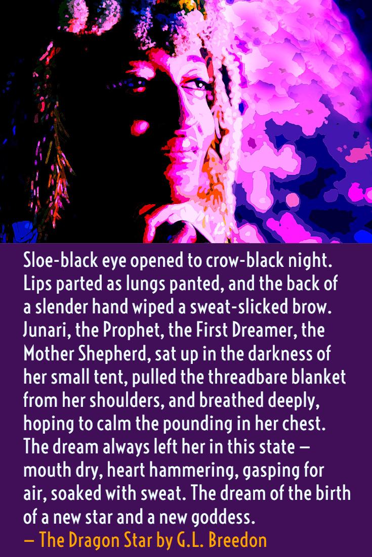 Junari Story Splash 1