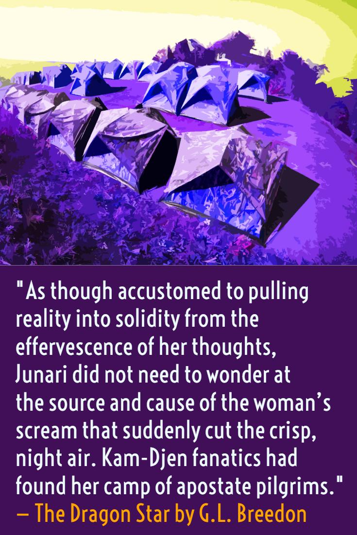 Junari Story Splash 2