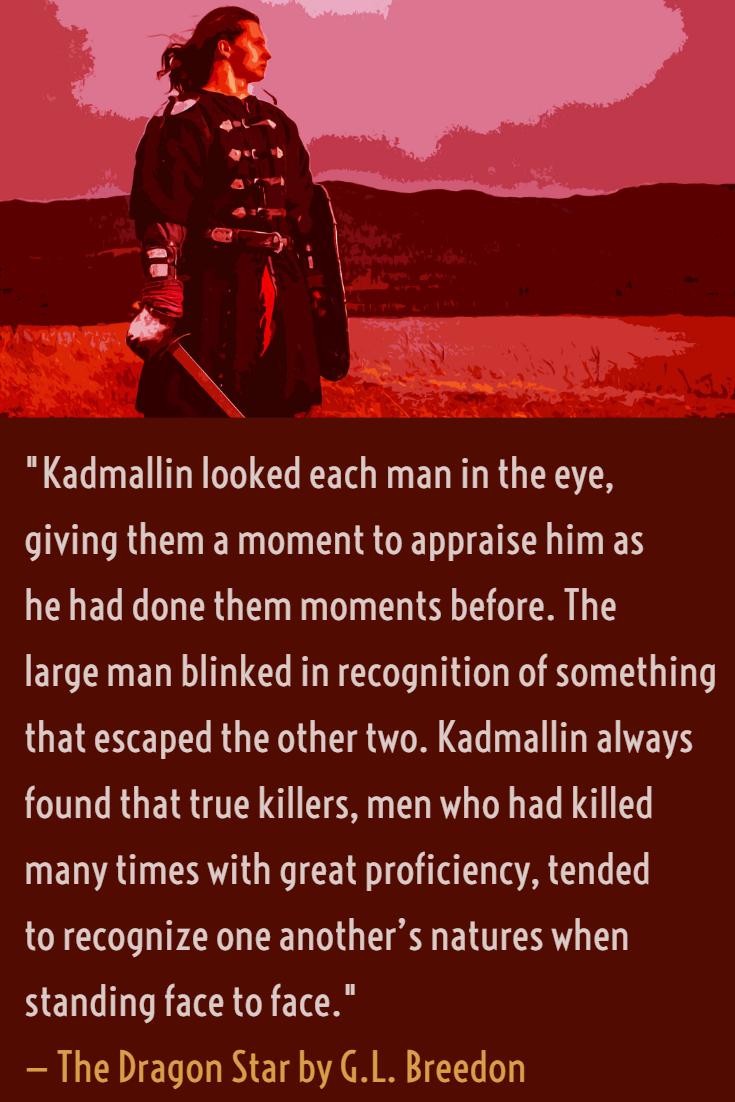 Kadmallin Story Splash 1