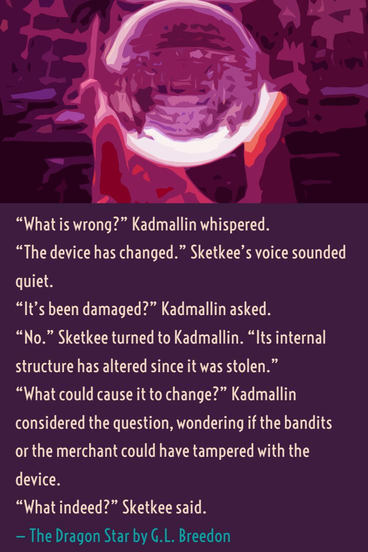 Kadmallin Story Splash 2