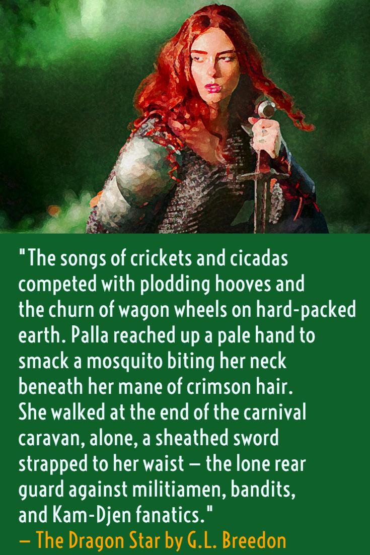 Palla Story Splash 1