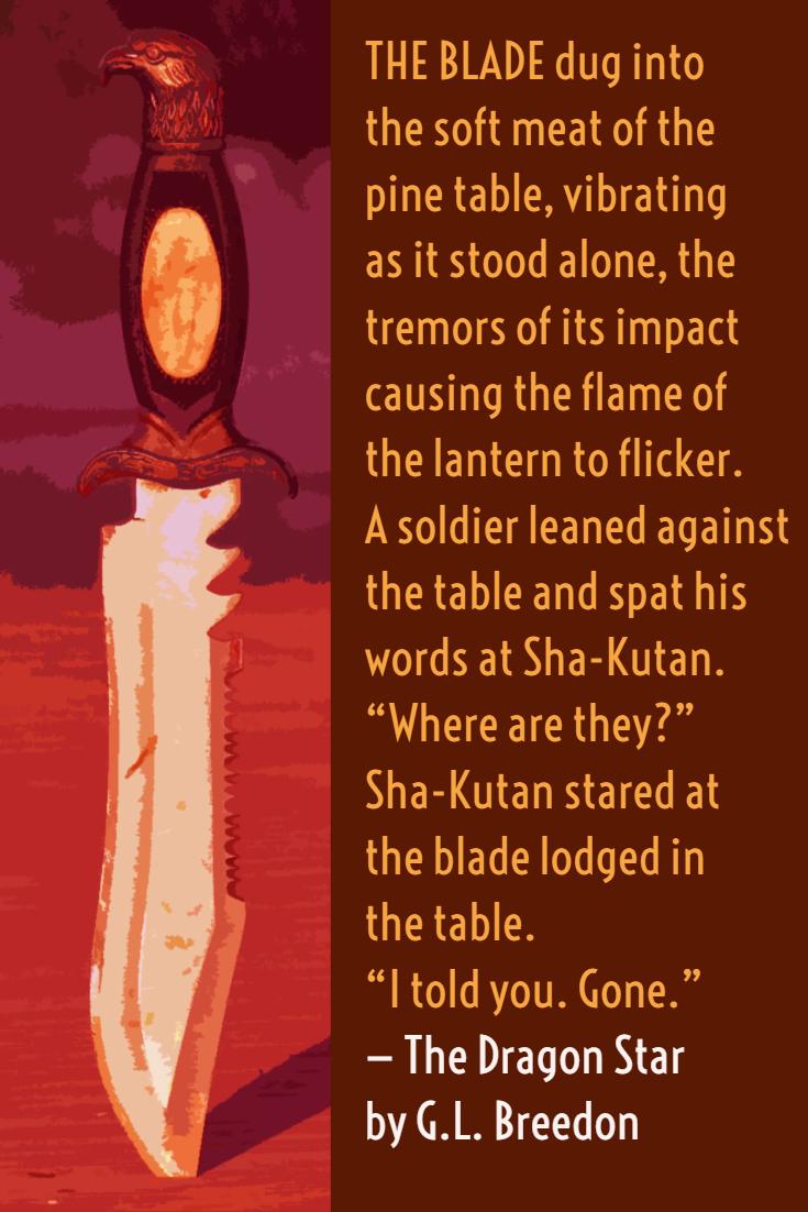 Sha-Kutan Story Splash 3