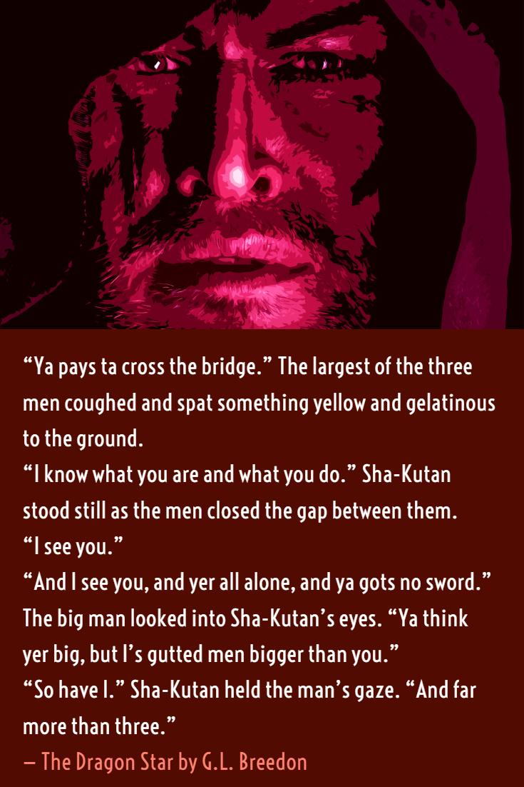 Sha-Kutan Story Splash 1