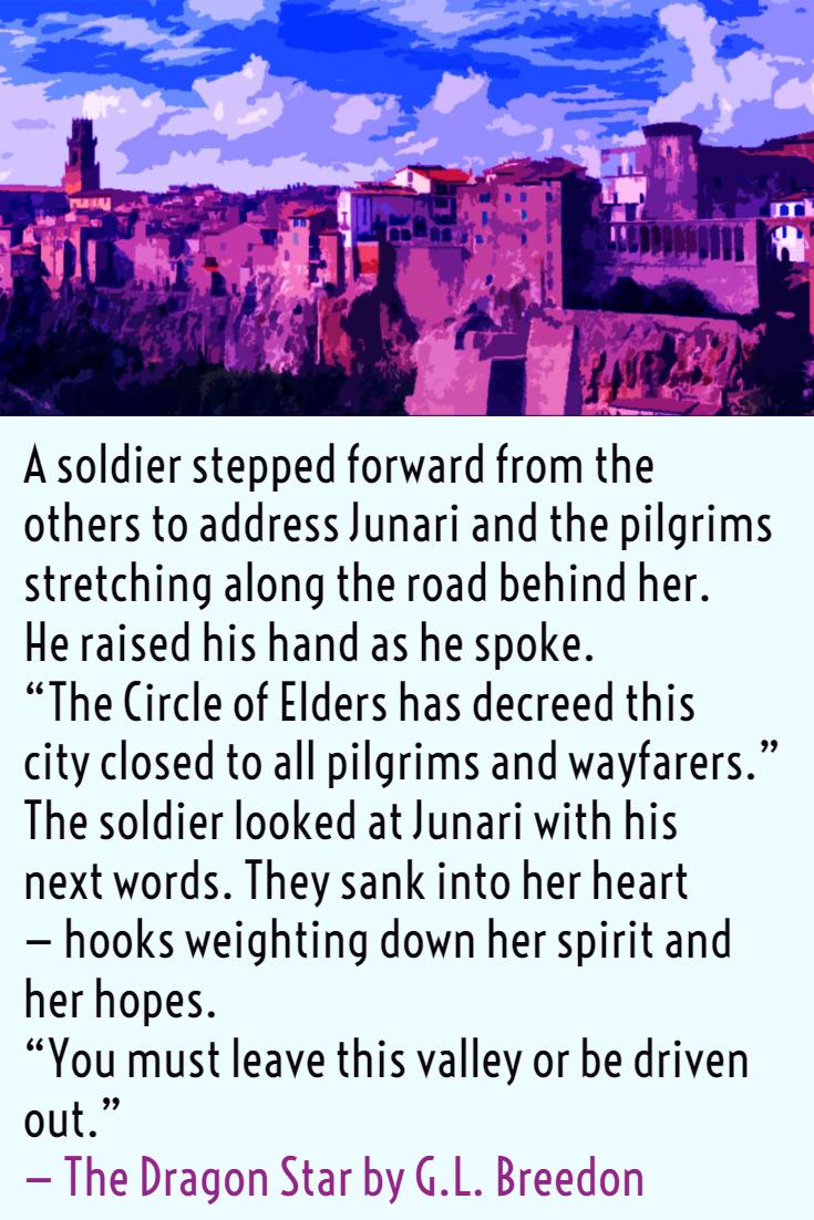 Junari Story Splash 3