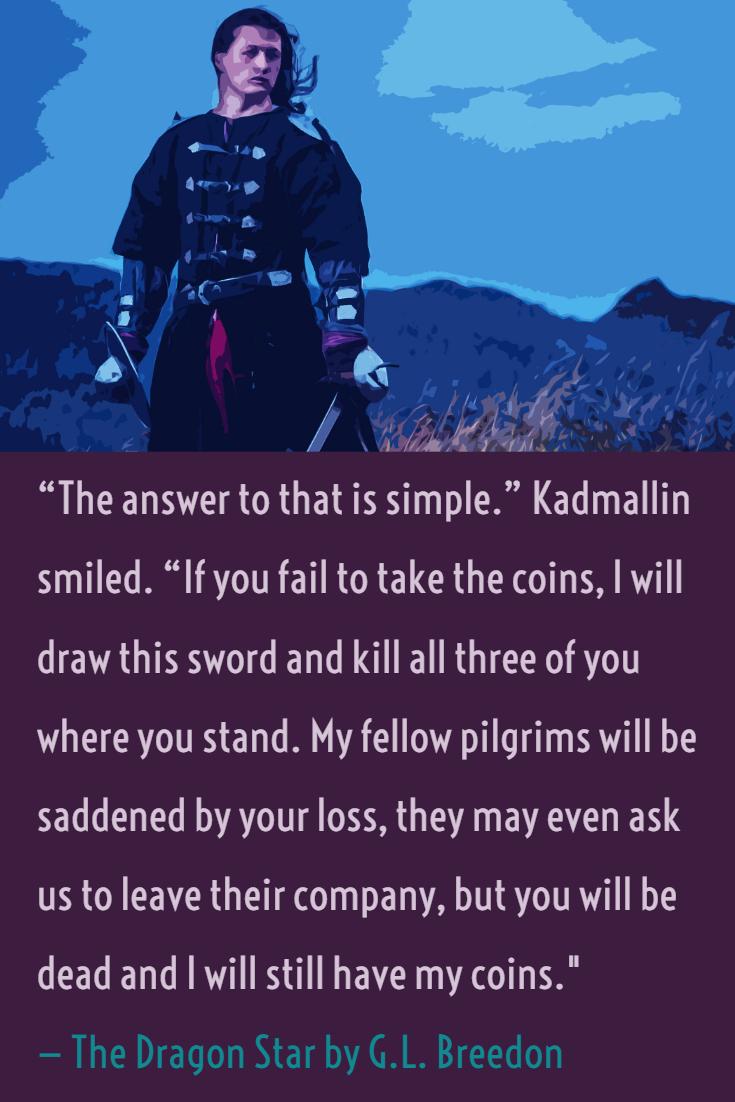 Kadmallin Story Splash 3